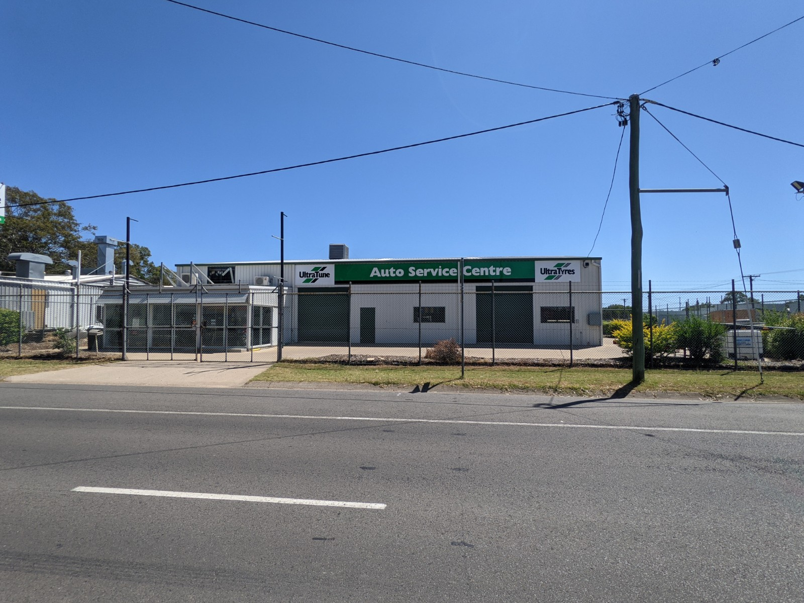 hervey bay quality mechanic
